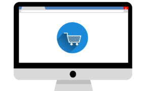 E-commerce for Retail Store